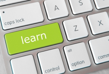 learn spanish language online at your own pace and time