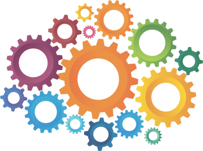 spanish language classes online