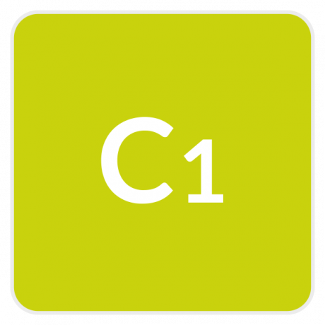 learn spanish online - C1