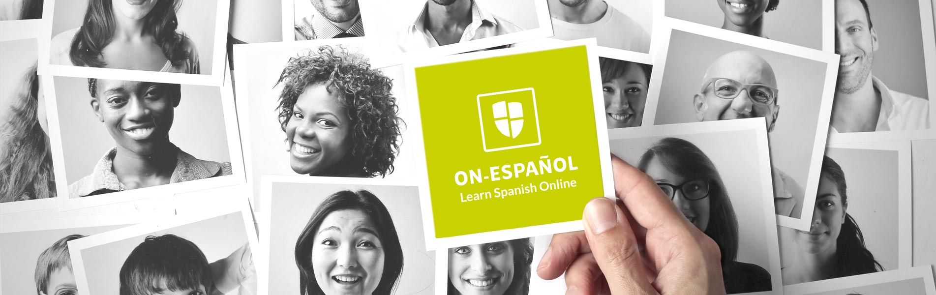 Learn Spanish online With online platform On-Español