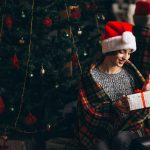 Top 20 Non-Material Gifts ideas for Christmas